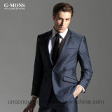 Hot Sell Business Suit. Bestmen Suit. Breathable Two-Button Business Suits