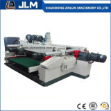fruit Box Production Wood Veneer Roatry Lathe