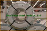 Cold Rolled 409 Stainless Steel Coils From Chinese Manufacturer