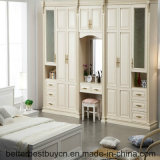 Top Selling Home furniture Wooden Wardrobe with Best Price