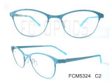 2015 New Reading Metal Optical Frames Eye Glasses