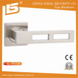 Door Handle and Handle Door Lock (AL-F5716)