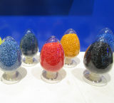 30%GF Modified PP Plastic Compounding Polypropylene