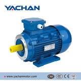 CE Approved Ms Series AC Motor