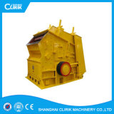 China Factory Sell Directly Pf Impact Crusher