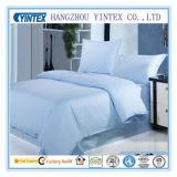 Queen Size Wholesale Bedding Cotton Sheet Sets