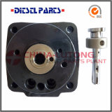 Head Rotor for Toyota 096400-1770-Ve Pump Parts