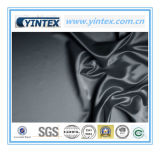 High Quality Comfotable Smoothly Silk Fabric