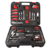 High Quality Multi Mechanic Tool Set with Common Necessary Tools