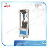 Xx0216 Single Cylinder Universal Hydraulic Shoe Sole Pressing Machine