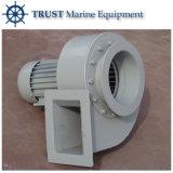 Clq Marine or Navy Small Centrifugal Fan