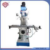 Swivel Head Vertical Universal Milling Zx6350c Machine Tools