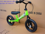 "New Model Best Kids Balance Bike/12"" Mini Baby Balance Mountain Bike"