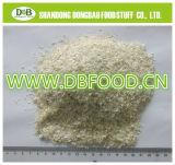 Organic Onon Granule 8-16mesh with Brc Certificate