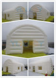 Popular Inflatable Cube Tent for Party, Event