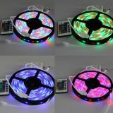 Waterproof SMD3528 RGBW LED Strip/LED Strip Light/Flexible LED Strip