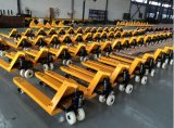 High Quality Hydraulic Pallet Truck with CE