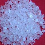 Chinese Manufacturer 4-6 Mesh, 5-8 Mesh, 20-40 Mesh Sodium Saccharin