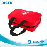 Wholesale First Aid Kit/Medical Bag/Waterproof First Aid Kit