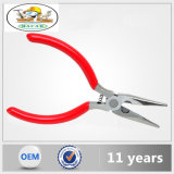 High Quality Factory Price Assist Factory Pliers for Mobile Phone