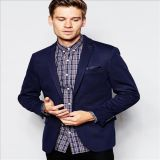 2016 Hot Sale European Style Unique Mens Suits