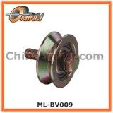 V Groove Steel Bearing for Slide Gate Roller (ML-BV009)