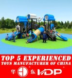 2016 Handstand Dream Cloud House Outdoor Playground Equipment HD16-006A