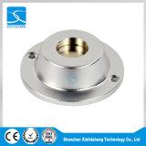 Strong Force EAS Magnetic Hard Tag Detacher (XLD-K01)