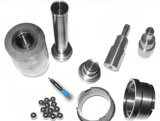 High Wear Resistance Cemented Carbide Parts