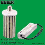 Cool White E40 250 Watt LED Street Lighting Bulb