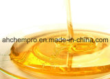 GMP Certified Refined Omega 3 Fish Oil (50/20 EE) , Fish Oil OEM