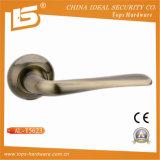 Door Handle and Handle Door Lock (AL-Y5623)