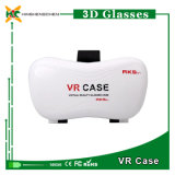 Vr Case 3D Glasses Virtual Reality Safety Video Glasses