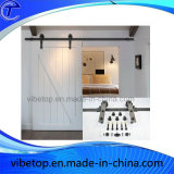 Sell Stainless Steel Barn Door Hardware (BDH-04)