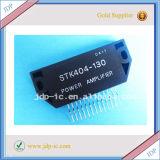 Orginal Module Stk404-130