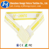 Directly Manufacturer Customized Elastic Hook & Loop