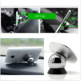 Magnetic Cell Phone Car Dash Holder Stand Mount