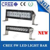 36V 50W Spot 12V LED Work Light Bar