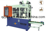 Sand Core Shooter Machine (JD-600-Z) Sand Mould Casting for Iron Casting