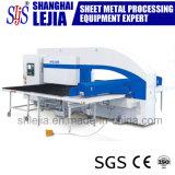Hpq Series CNC Turret Punching Machine/ Punching Machine
