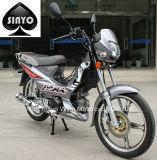 Strange View Cheaper 110cc Cub Motorcycle