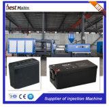 Full Automatic Battery Shell Making Machine / Injection Molding Machine Price