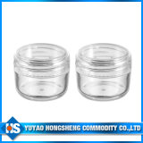 Hs-Pj-005D Clean Bottle Plastic Jar