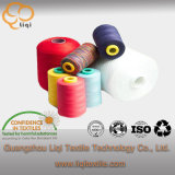 High-Quality and Hot-Selling Wide Use Embroidery Textile Sewing Thread