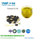 Hot Selling High Quality Vitamin E Oil (D Alpha Tocopherol) with Factory Price