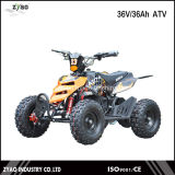 Mini Kids Electric ATV Children ATV Electric Cheap ATV