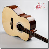 [Winzz] Dreadnought 41 Inch Plywood Acoustic Guitar