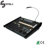 Professional DMX 512b DJ Console for Stage Effect Light (HL-512B)