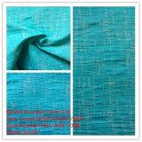 Canxing Rayon Nylon Spandex Yarn Dyed Fabric