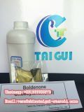 Injectable Liquid for Bodybuild 13103-34-9 300mg/Ml Equipose / Boldenone Undecylenate